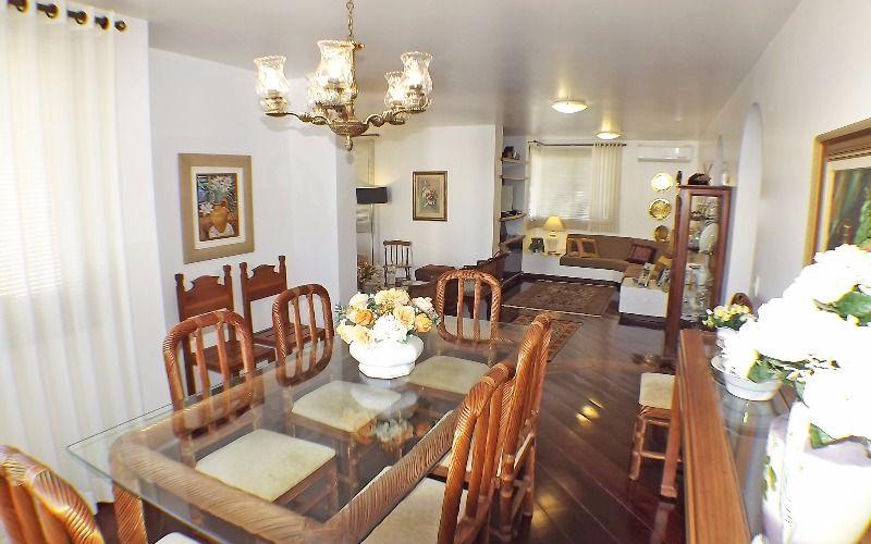 apartamento centro florianopolis beira mar (7).JPG