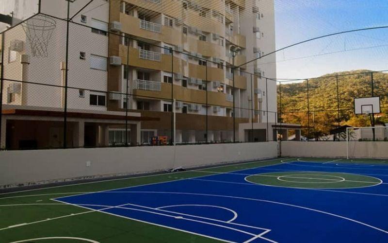 venda-apartamento-3-quartos-1-suite-2-banheiros-1-