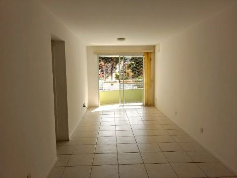 Apartamento em Itacorubi - Florianópolis
