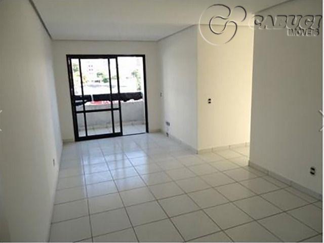 Sun River Natal - Apartamento 3 Quartos