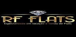 Logo RF Flats