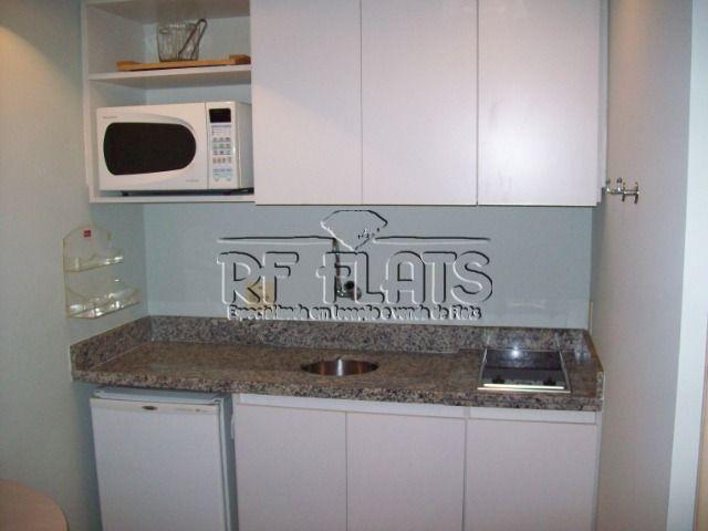 2 - [2] Cozinha