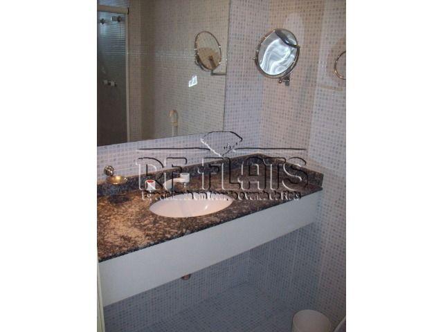 5 - [5] Banheiro