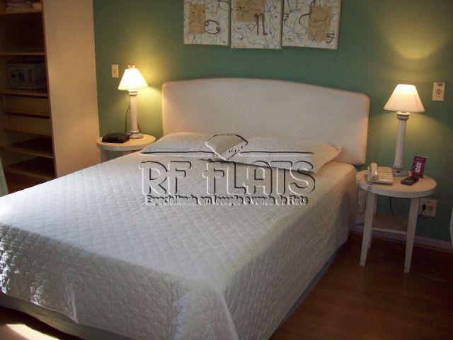 3 - [03] Dormitorio.JPG
