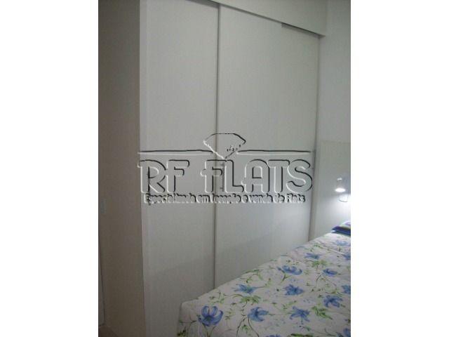 [4]Dormitório