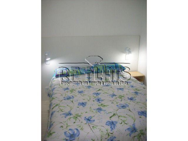 [3]Dormitório