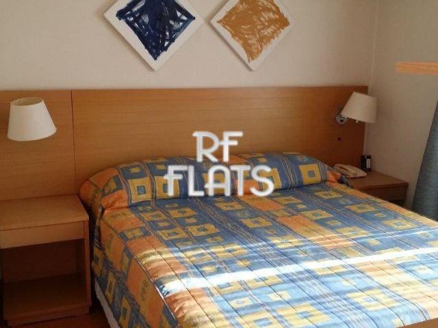 6 - Flat6