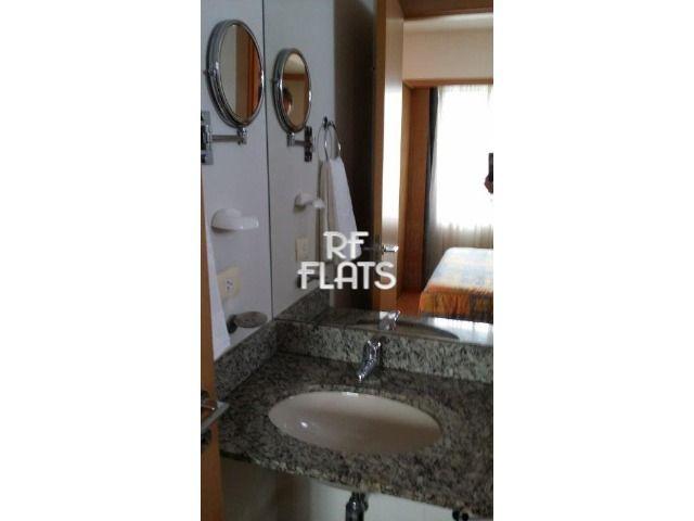 11 - Flat11