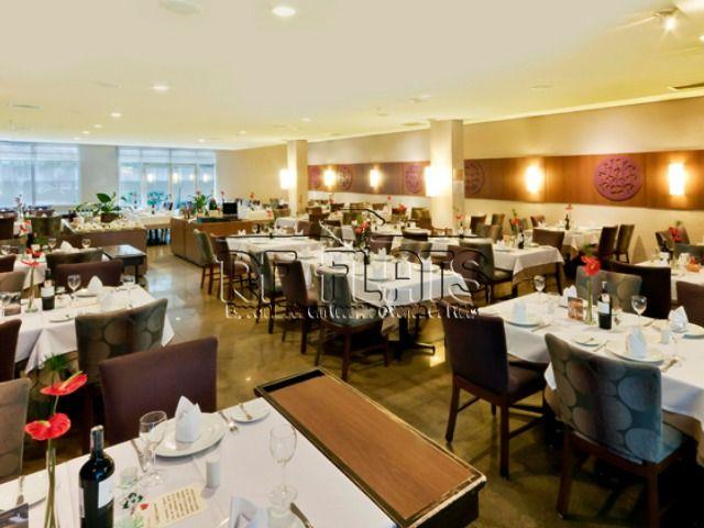 14 - g_Restaurante