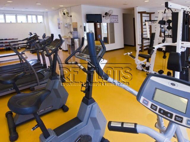 11 - g_fitness-qja