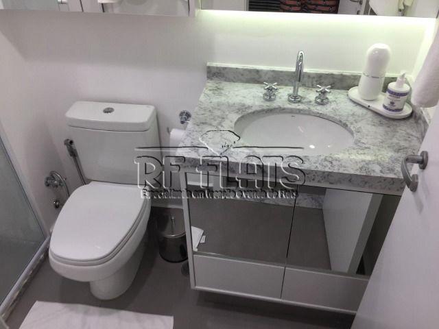 207 WC interno