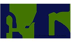 Ricomar Imoveis Logo