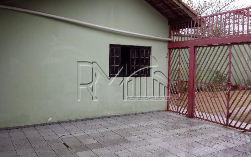 Casa 2 dormitórios no Gaivota Itanhaém