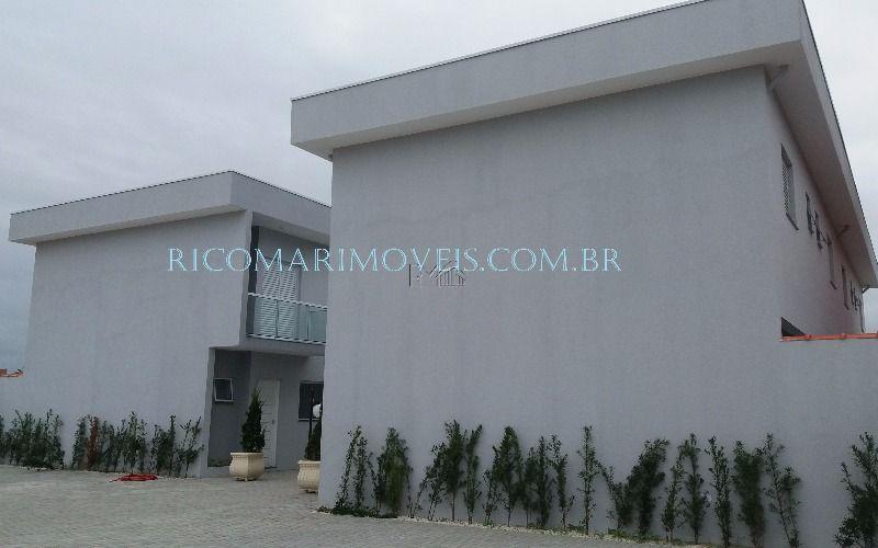 Casa 2 suítes Jardim Palmeiras Itanhaém