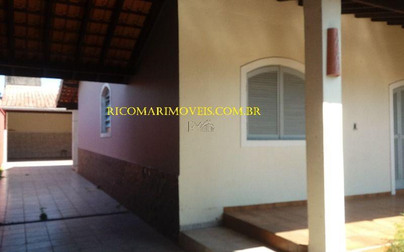 Casa próximo a praia em Balneário Gaivota Itanhaém SP