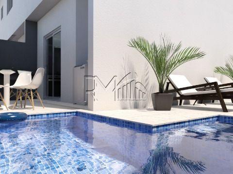 Casa em condomínio Cibratel Itanhaém SP