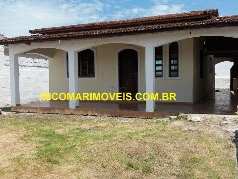 Casa 2 dormitórios no Balneário Gaivota Itanhaém SP