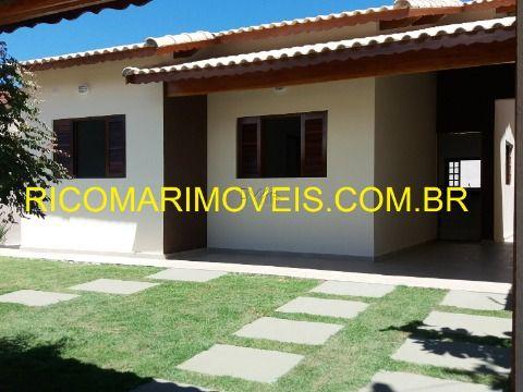 Casa de 3 dormitórios sendo 1 suíte piscina Bopiranga Itanhaém
