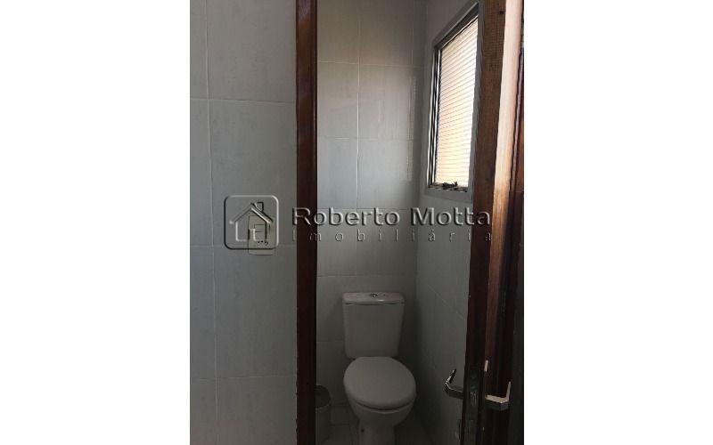 banheiro area servico