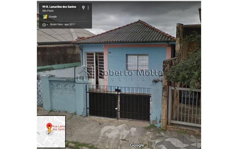 LAMARTINE DOS SANTOS, 102.png