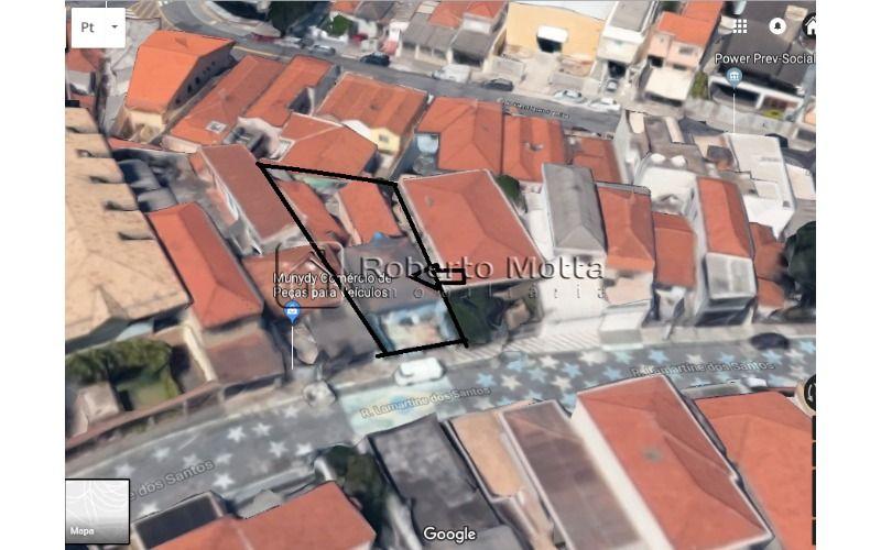LAMARTINE DOS SANTOS, 102-terreno.png