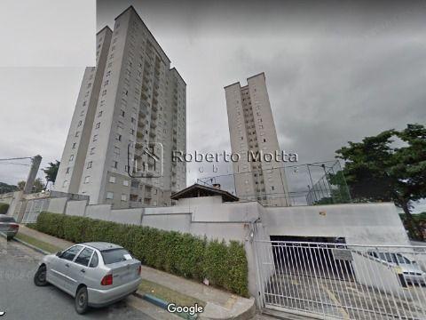 Apartamento em Jardim Japão - São Paulo