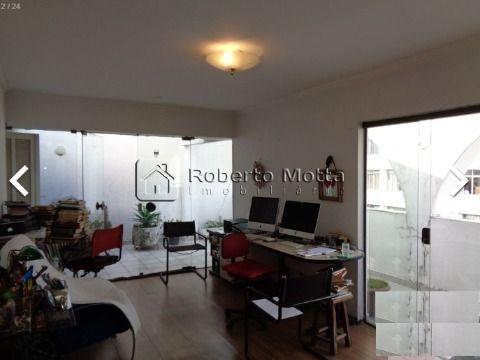 Apartamento em Barra Funda - São Paulo