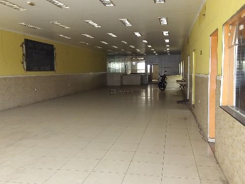 Sala Comercial em Vila Maria - São Paulo
