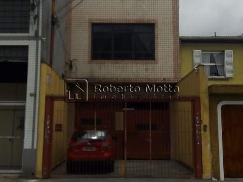 Salão Comercial em Belém - São Paulo