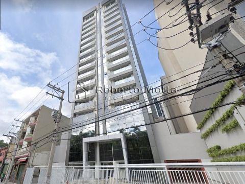 Sala Comercial em Perdizes - São Paulo
