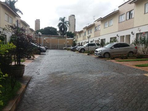 Sobrado em Vila Maria - São Paulo