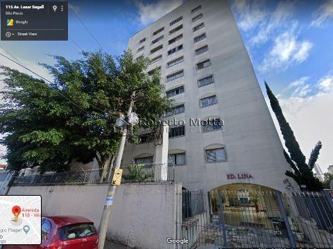 Apartamento em Imirim - São Paulo