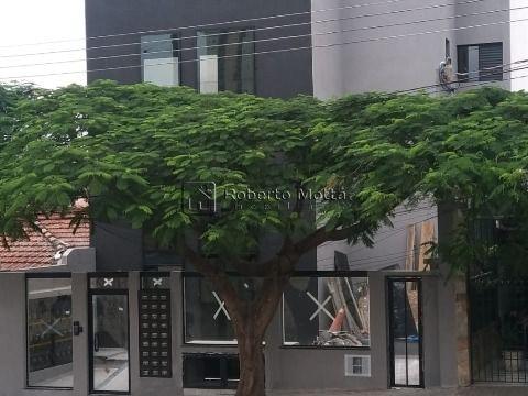 Apartamento em Vila Matilde - São Paulo