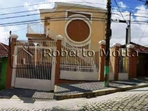 Casa em Vila Prudente - São Paulo