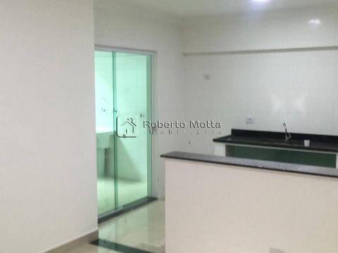 Apartamento em Vila Maria - São Paulo