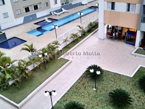 Apartamento em picanço - Guarulhos