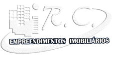 Imobiliaria RC Logo