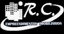 Imobiliaria RC