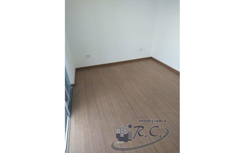 IMG-20210308-WA0147