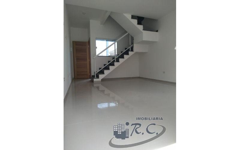 IMG-20210308-WA0150