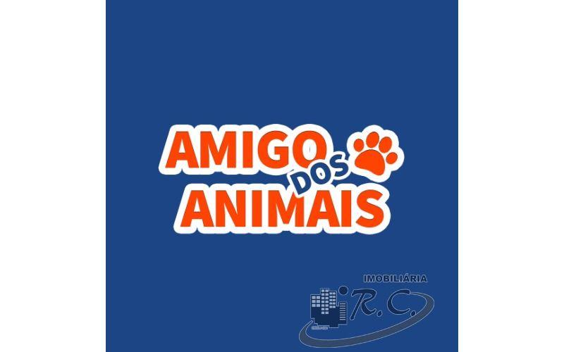 AMIGO DOS ANIMAIS.png