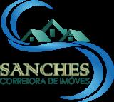 Sanches Corretores Logo