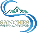 Sanches Corretores
