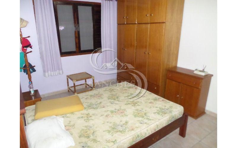 dormitório suite