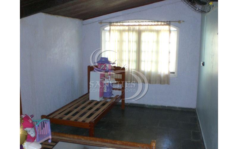 dormitório externo