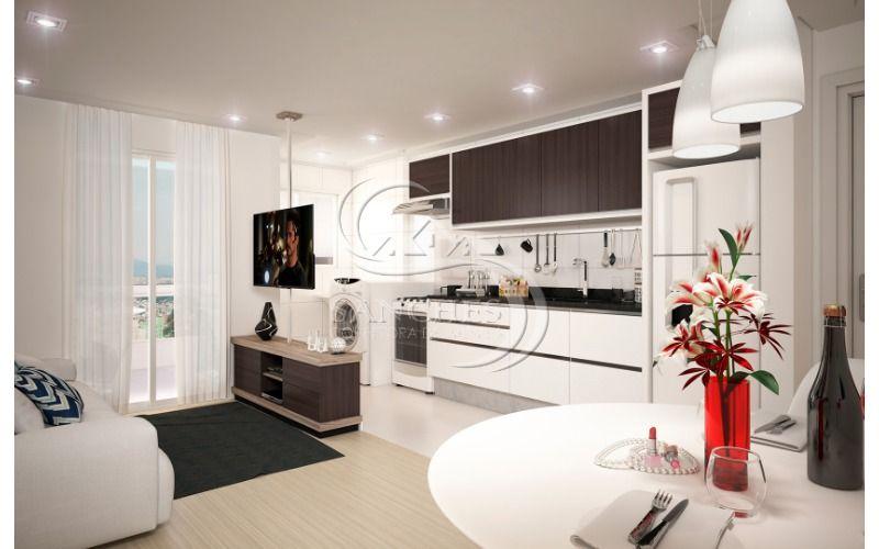 Sala-Nippon-Residence-835x540.png