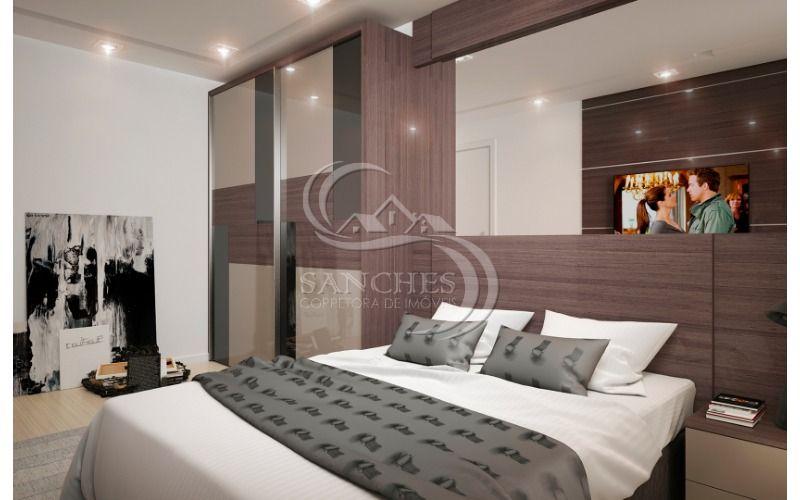 Quarto-Nippon-Residence-835x540.png
