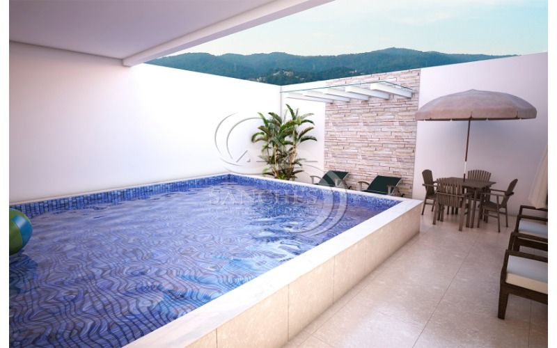 Piscina-Nippon-Residence-835x540.png