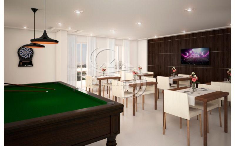 Salão-de-Jogos-Nippon-Residence-835x540.png
