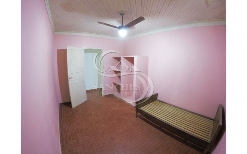 10Segundo_dormitório.JPG